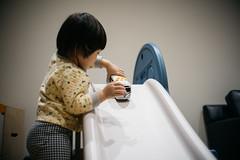 INZ01904 (inzite) Tags: harold cheong asian child portrait photo