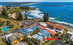 Unit 27/4 Queen Street, Yamba NSW