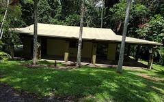 170 Prince Edward Park Road, Woronora NSW