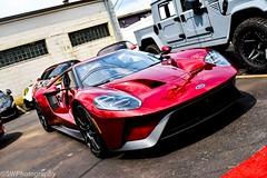 Super 📷: Nikon D3300 DSLR 🚗: 2017 Ford GT Ruby Red  #ford #fordperformance #gt #ruby #red #carbonfiber #carporn #headlights #stance #nikon #d3300 #nikonphotography #nikontop #nikonusa #lightroom #snapseed #woodward #woodwardcruise #woodward (sdwilliston97) Tags: carporn nikon ruby snapseed woodwarddreamcruise nikonphotography nikontop ford fordperformance woodwardavenue headlights lightroom woodwardcruise carbonfiber stance nikonusa red d3300 woodwarddreamcruise2018 woodward gt