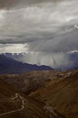 IMG_6705 (bhopi.tushar) Tags: leh ladakh mountains pangong lake diskit monastery
