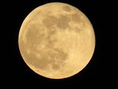 moon (germancute) Tags: moon mond winter