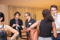 "Swiss Alumni 2018 • <a style=""font-size:0.8em;"" href=""http://www.flickr.com/photos/110060383@N04/46115943954/"" target=""_blank"">View on Flickr</a>"