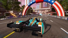 Xenon-Racer-051218-010