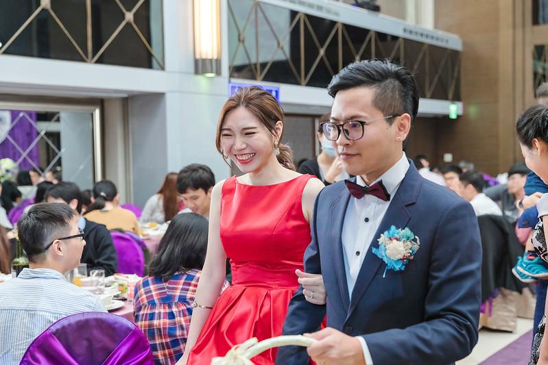 婚攝,台北,和璞飯店,證婚,婚禮紀錄,北部