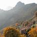 Castellar Col Saint Bernard (9 sur 28).jpg