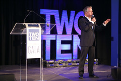 "2019 Two Ten Annual Gala • <a style=""font-size:0.8em;"" href=""http://www.flickr.com/photos/45709694@N06/46208326211/"" target=""_blank"">View on Flickr</a>"