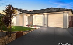 36 Heany Park Road, Rowville VIC