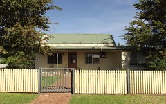 44 LEWIS ST, Coolamon NSW
