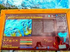 "Perito Moreno Glacier-0669 (kasiahalka) Tags: argentina argentinalake glacier hotel ice icefield iceberg kostenaikehotel lake losglaciaresnationalpark miradordelossuspiros nationalpark np patagoniadesert patagoniasteppe patagonia lagoargentino southamerica town water ""santa cruz province"" unesco worldheritagesite"