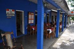 VINALES CUBA 2018 (68) (hube.marc) Tags: viñales est une ville et municipalité de cuba dans la province pinar del río