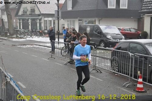CrossLoopLuttenberg_16_12_2018_0427