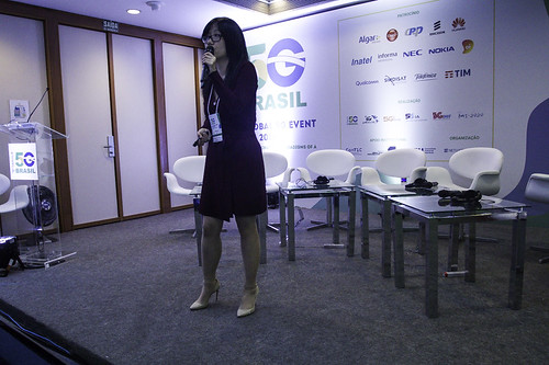 6th-global-5g-event-brazil-2018-keynote-daisy-zhu