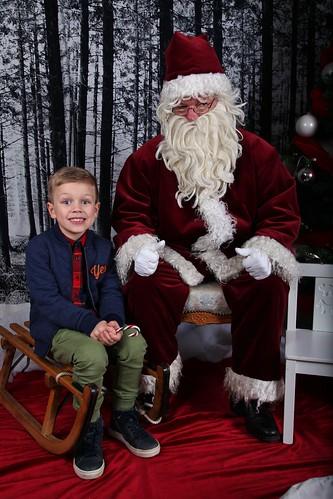 Kerstmarkt Dec 2018_9_66