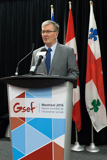 GSEF2016_076