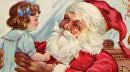 The Wild, Weird, Hilarious And Heartbreaking Christmas Wishes From Long Ago (alsfakia) Tags: by alexandros g sfakianakis anapafseos 5 agios nikolaos 72100 crete greece 00302841026182 00306932607174 alsfakiagmailcom httpsplusgooglecomcommunities1 httpsplusgooglecomu0alexandr httpswwwyoutubecomchannelucqh2 httpswwwyoutubecomchanneluctre httpstwittercomgorllangel httpswwwinstagramcomalexandross httpswwwflickrcomphotossfakianakisalexandros httpswwwflickrcomphotosalsfakia 2peopleagedbeardbeardedcardcaucasianchildchristmascolor 2people aged beard bearded card caucasian child christmas colorimage elderly englishscript festive festivity fulllength gift girl greetingcard holding illustration indoors kid man merrychristmas old oldfashioned paintedimage painting playing postcard present sack santaclaus senioradult text toy tradition traditional twopeople vertical vintage visit visiting xmas