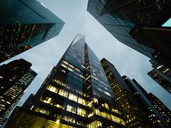 blocks (m_laRs_k) Tags: skyscrapers nyc usa manhattan olympus omd 714 7mm superwide mlarsk