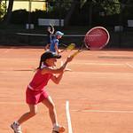 Pirmklasnieku turnīrs 2013 (Foto: A.Ločmele)