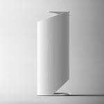 Air Purifierの写真