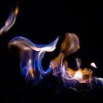 Dancing Flames thumbnail