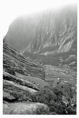 Dan Carroll Kinabalu 1994 (RAFMRA) Tags: rafmrs rafmountainrescue rafmra rafmountainrescueassociation mountainrescue mountainrescueservice mountainrescueassociation mrt mrs dancarroll kinabalu