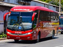 215140 DSC_0844 (busManíaCo) Tags: busmaníaco nikond3100 rodoviário ônibus bus marcopolo