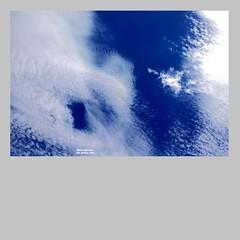 Aldrin_Iglesias_2019_10 (aldrin_iglesias) Tags: rioacimamg brasil brazil nuvem cloud