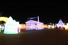 IMG_7510 (hauntletmedia) Tags: lantern lanternfestival lanterns holidaylights christmaslights christmaslanterns holidaylanterns lightdisplays riolasvegas lasvegas lasvegasholiday lasvegaschristmas familyfriendly familyfun christmas holidays santa datenight