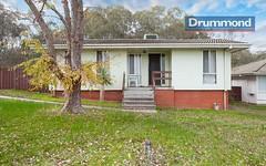 34 Waratah Crescent, West Albury NSW
