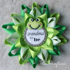 Take a look at this little guy! If you're planning a frog theme baby shower, this is perfect! #frogs #babyshowerideas #babyboy https://t.co/MPZCyNZtBR https://t.co/xFj2AG7ugr (petalperceptions.etsy.com) Tags: etsy gift shop fashion jewelry cute