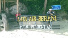 Pulau Perhentian (kuza7985) Tags: