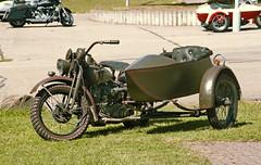 Harley Davidson Gespann (olds.wolfram) Tags: harleydavidson harley motorrad motorcycles moto sidecar gespann 1025fav