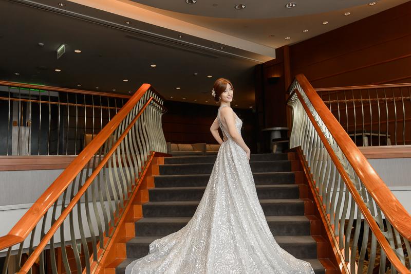 JENNY CHOU,世貿33,世貿33婚宴,世貿33婚攝,婚攝推薦,新祕藝紋,MSC_0009