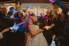 The Wedding of Kayla and Scott (Tony Weeg Photography) Tags: red tony weeg scott kincaid kayla wright wedding weddings edgemere maryland baltimore bride groom chesapeake bay lovebirds