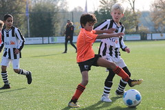 """HBC Voetbal • <a style=""""font-size:0.8em;"""" href=""""http://www.flickr.com/photos/151401055@N04/30787711647/"""" target=""""_blank"""">View on Flickr</a>"""