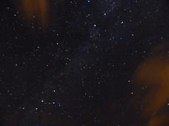 Nocturnas V.À 2018 (4) (calafellvalo) Tags: noche nit estrellas stars star night nighttime nightly nocturno sterne calafellvalo oscuridad luzdeestrellas serena armonia
