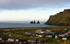 Iceland_UMX002001 (Eric Hartke) Tags: nikonf100 ultramax kodak iceland travel