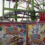 Bremen_e-m10_101A305955 thumbnail