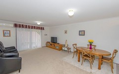 14/115 Main Road, Cardiff Heights NSW