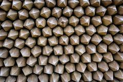 Wooden-headed (ristoranta) Tags: autumn puu tree kasvi terävä kärjet sharp syksy haltiala head nikond7100tamron16300mm luonto