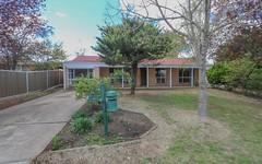 107 Taylor Street, Eglinton NSW