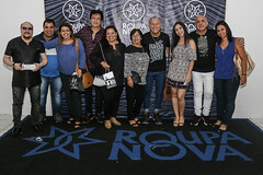 """Rio de janeiro - RJ   16/11/18 • <a style=""""font-size:0.8em;"""" href=""""http://www.flickr.com/photos/67159458@N06/31059769117/"""" target=""""_blank"""">View on Flickr</a>"""