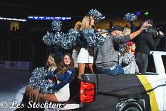 20181125_16390002-Edit (Les_Stockton) Tags: kansascitymavericks tulsaoilers brittanyanndaniels jääkiekko jégkorong sport xokkey babe cheerleader eishockey haca hoci hockey hokej hokejs hokey hoki hoquei icehockey icegirl ledoritulys íshokkí