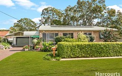 1 Yorston Street, Warners Bay NSW