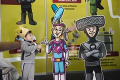 URY - Feria Activate contra el Mosquito (Pan American Health Organization PAHO) Tags: 2018 20181129 aedesaegypti aegypti cuenca dengue ladiaria montevideo mosquito msp ops salud uruguay uy