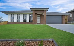 25 McKeachie Drive, Aberglasslyn NSW