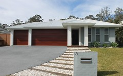 3 Hanover Close, South Nowra NSW