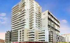 36 Cowper Street, Parramatta NSW