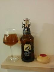 Fischer / Biere d'Alsace