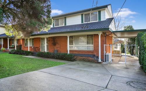 19 Benaud St, Greystanes NSW 2145